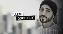 Illem - Good Guy