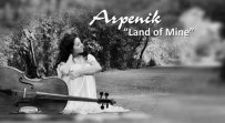 Arpenik - Land of Mine